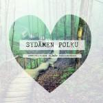 Sydämen Polku – Intuitiivisen elämän verkkokurssi