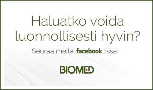 Luonnollisesti-hyvin-biomed