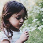 Anna lapselle lahjaksi rakkaus luontoon – Siitä hän kiittää sinua vielä aikuisenakin