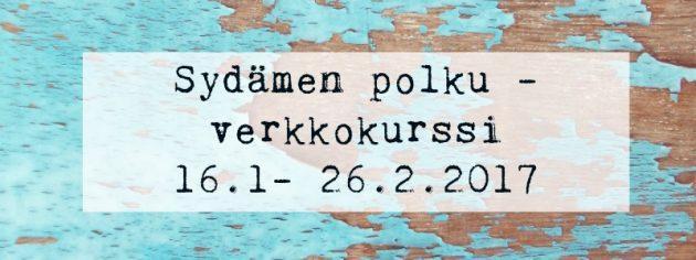 HE_Sydamenpolku_16.1-26.2