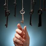 Miksi turvallinen valinta ei ole aina paras vaihtoehto?