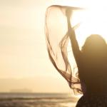 15 asiaa, joita sinun ei tulisi tehdä itsellesi