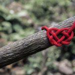 14 kysymystä, jotka auttavat avaamaan elämäsi solmuja