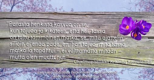 940x492_blogikuva_komulainen