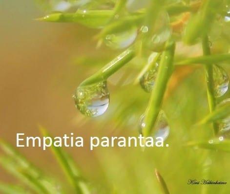 HE empatia3