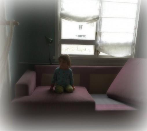 Sohva-HIMA-mini