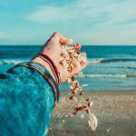 3 tapaa päästä eroon materialistisesta elämäntavasta