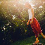 Vähät välittäminen on taito, joka kannattaa opetella – Jos takertuu liikaa pikkujuttuihin, ote oikeiden ongelmien käsittelyyn katoaa