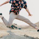 5 syytä, miksi sinä olet niin mahtava – Siltä varalta, että unohdit
