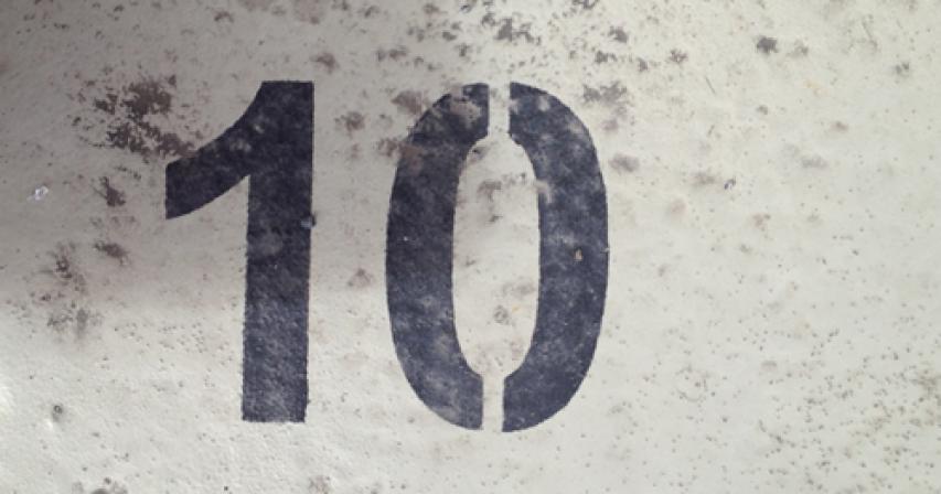 10. kerta