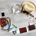 8 syytä hylätä materialismi – ja keskittyä elämiseen