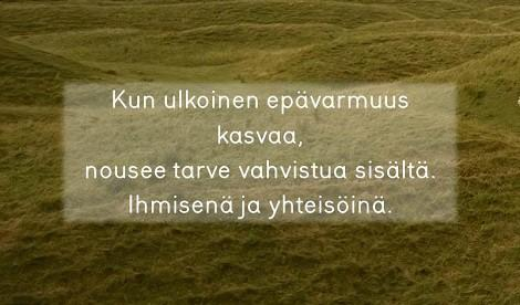 KESÄKUU2