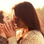 Rakkaus on viettejä ja järkeä: Ihastumme ihmiseen, jonka älykkyystaso vastaa omaamme