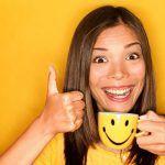 Miksi positiivisen ajattelun korostaminen on vaarallista?