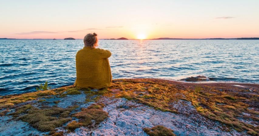 Kuva: Matilda Aaltonen