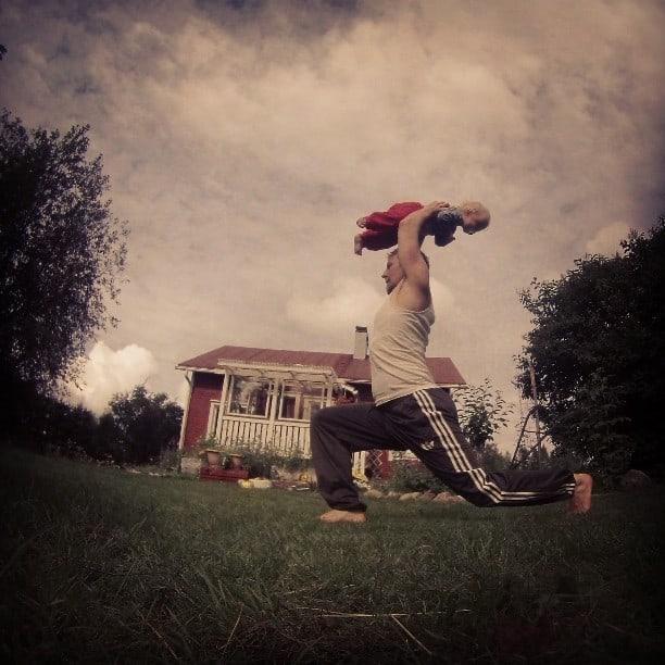 InstagramCapture_030245b8-2879-45ad-94df-a00a2e206b50