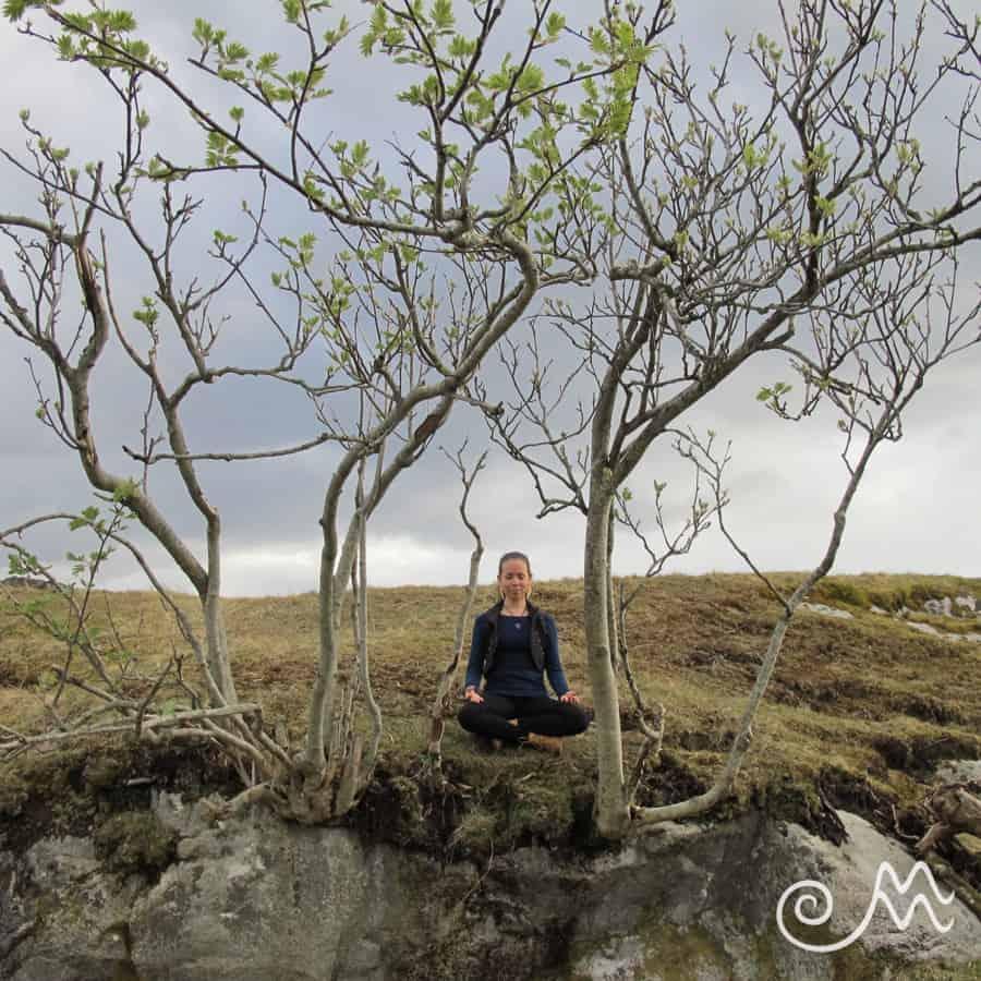 MeriMort_VapaudenJooga_meditaatio