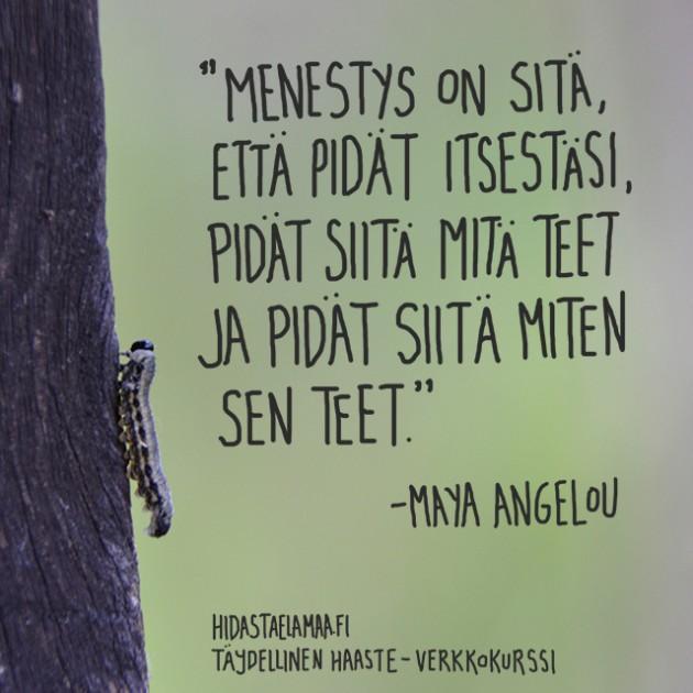 tinder suomeksi Sastamala