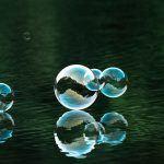 6 vastalääkettä turhaan kontrollointiin ja stressaamiseen