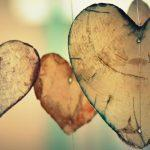 Terveet rajat eivät ole mitään kummempaa, kuin kykyä rakastaa itseään