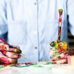 5 tekemistä rajoittavaa sisäistä puheenpartta