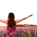 Maanantaipalaverin 10 käskyä – Anna tilaa oivalluksille