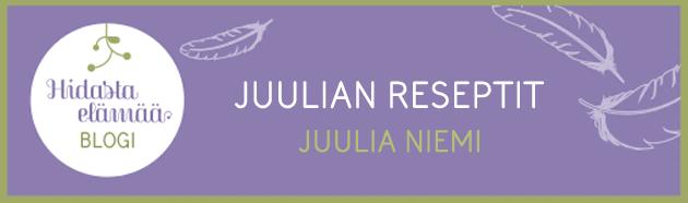 JUULIA_UUSI_BLOGI