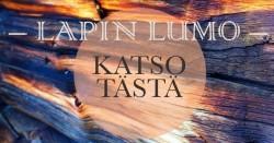 Lapin lumo – Jakso 3 – Kilpisjärvi