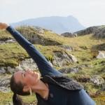 Ihan pihalla – Maskuliini ja feminiini