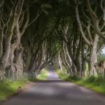 6 uutta, itsetuntemusta lisäävää tapaa kokea Pohjois-Irlanti