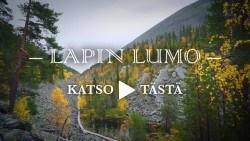 Lapin lumo – Jakso 4 – Luosto