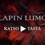Lapin lumo – Jakso 5 – Levi