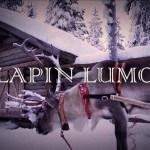 Lapin lumo – Jakso 8 – Ylläksen talvi