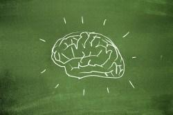 Mindfulness-meditaatio työpäivään