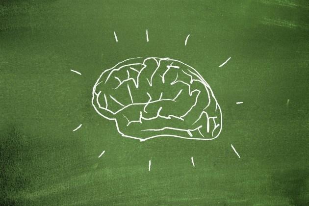 mindfulness, mindfulness-kurssi. mindfulness-verkkokurssi