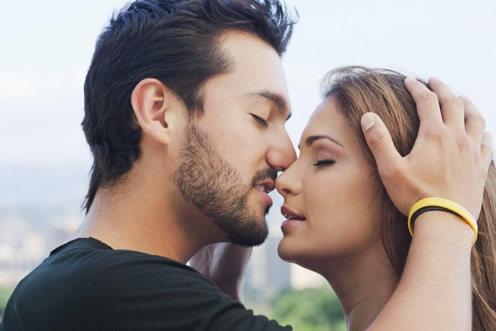 Dating site vanhat naiset