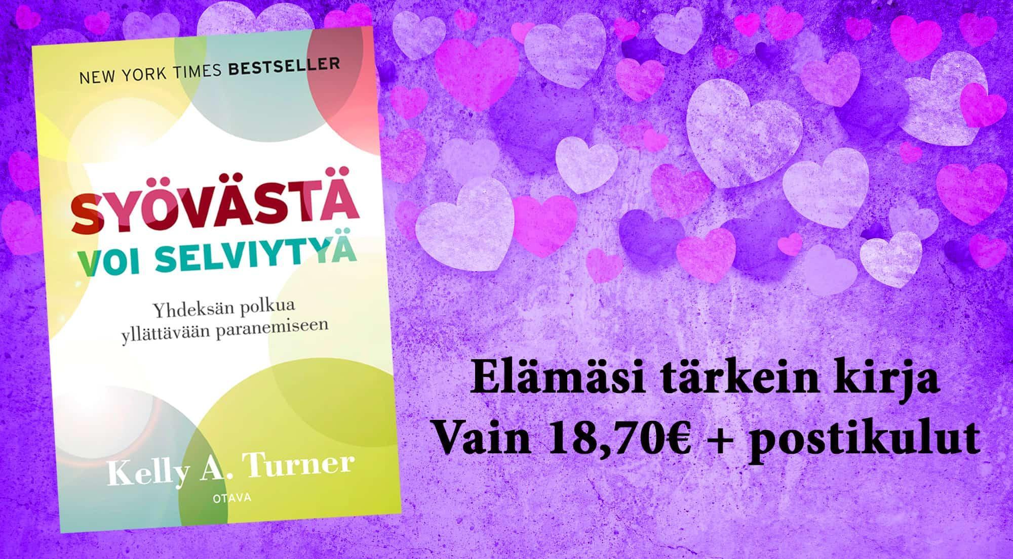 turnerfb1