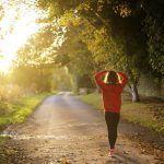 9 syytä olla murehtimatta tulevaa – Helpoin tapa luoda itselleen paineita on miettiä, mikä kaikki voi mennä pieleen