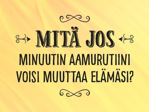 mita_jos(1)