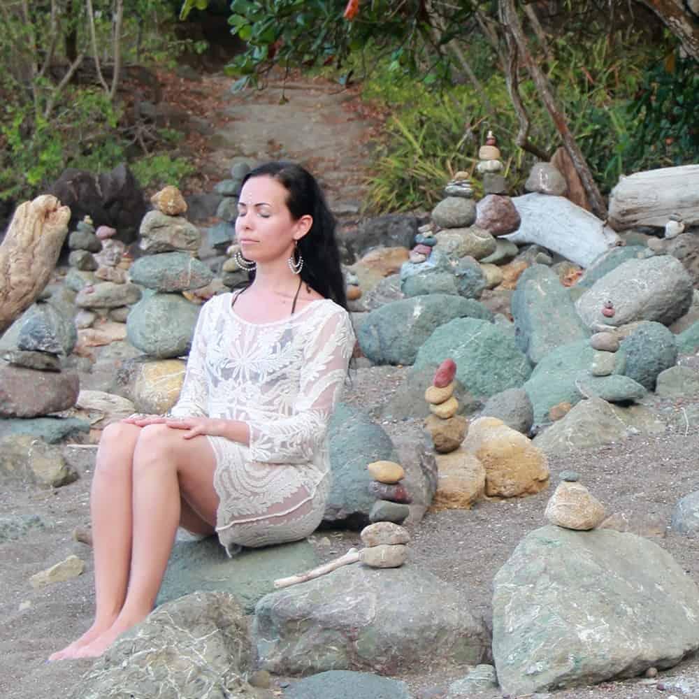 meri_meditaatio