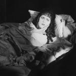Tärkein opetus unettomalle