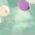 5 uskomusta, jotka estävät sinua vaurastumasta