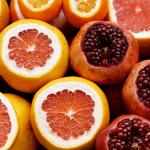 Paranna hedelmällisyyttä ruokavaliolla