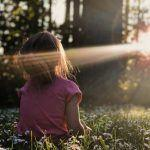 Vaikeita asioita ei voi peittää positiivisuudella – on yhtä tärkeää nähdä elämän pimeät ja vaikeat puolet