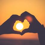Puhutaan Rumia: rakkaudesta