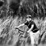 Lapsi alkaa kukoistaa joutilaisuudessa – Järjestä arkeen riittävästi aikaa rauhalle ja rakkaudelle