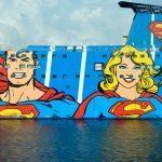 Ihailetko kansikuvissa hymyilevää supersuorittajaa? – Onnellisia yli-ihmisiä ei ole olemassa
