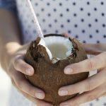 3 asiaa, joita et tiennyt kookoksen käytöstä ihon hoidossa