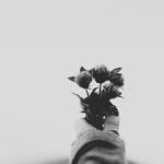 5 syytä, miksi jotkut ihmiset eivät koskaan pyydä anteeksi