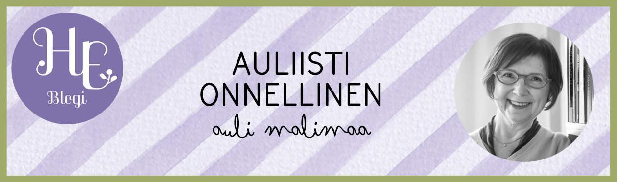 auli_blogi